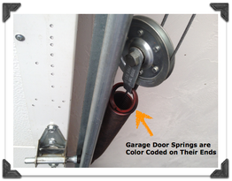 garage door cables are a major piece of the puzzle when it comes to garage doors these cables will slowly weaken with time usage and general wear